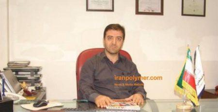 مهندس احد احمدی