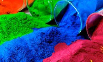 مواد اولیه صنایع رنگ ، رزین ، چسب و مرکب ، پلاستیک و … (ویدیو)