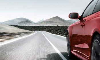 پلی یورتان در صنعت خودرو (قسمت دوم)