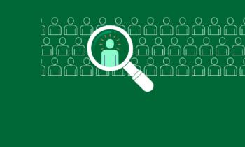استخدام در گروه صنعتی مکرر برای 12 ردیف شغلی