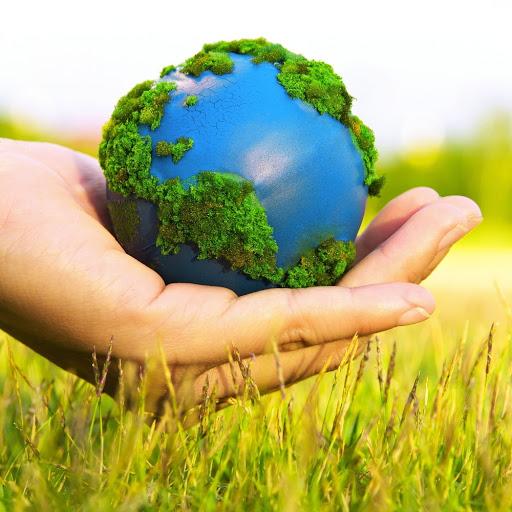پلی اورتان و محیط زیست