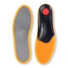 کفی کفش مموری فوم